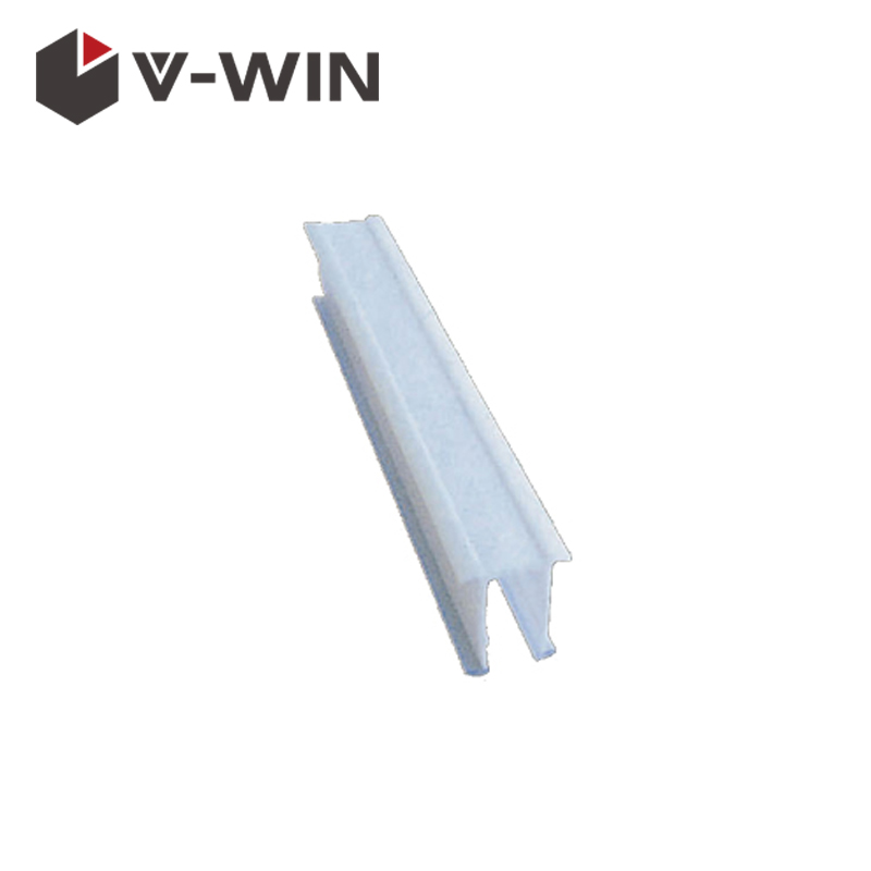180 Degree Shower Door Seal Strip
