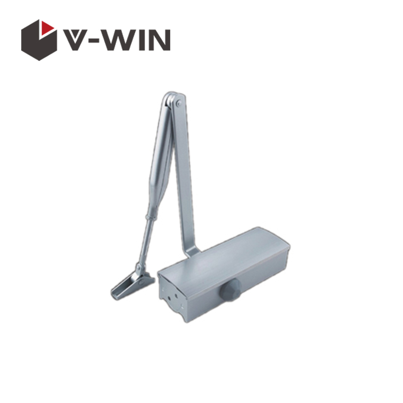 Soft Door Closers VW-DC-K88