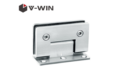 How To Choose The Bathroom Clamp Material?