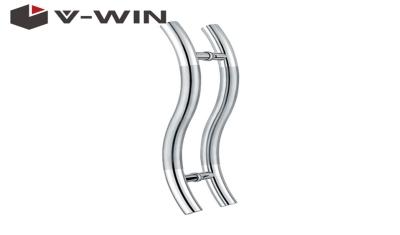 Glass Door Accessories Common Problem Repair Tips1
