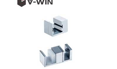 Advantages of glass railings 2